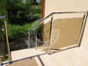 balustrada-3059