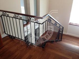balustrada-171