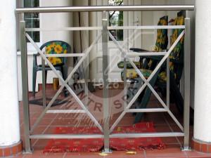 balustrada-nierdzewna-IMG_2498