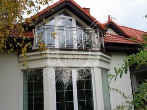 balustrada-nierdzewna-IMG_2499