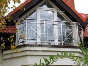 balustrada-nierdzewna-IMG_2500