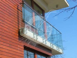 balustrada-szklana-IMG_3304