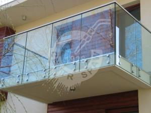 balustrada-szklana-IMG_3308