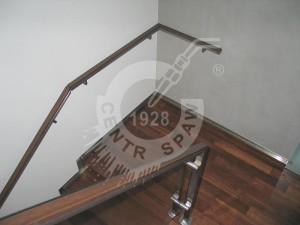 balustrada-wypelnienie-szklane_IMG_3347