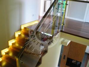 balustrada-z-podswietleniem-IMG_3383