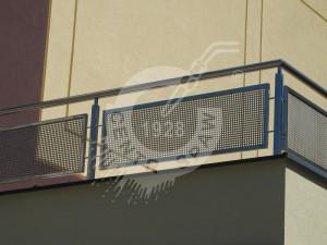 balustrada-IMG_2815