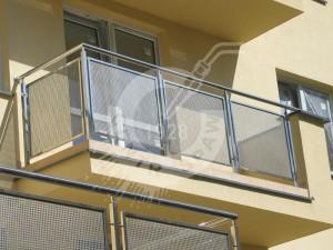 balustrada-IMG_2817
