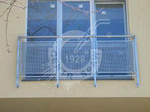 balustrada-IMG_2822