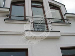 balustrada-lakierowana-IMG_3206