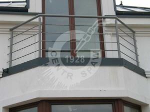 balustrada-lakierowana-IMG_3209