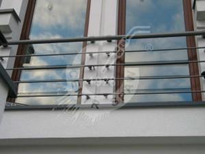 balustrada-lakierowana-IMG_3210