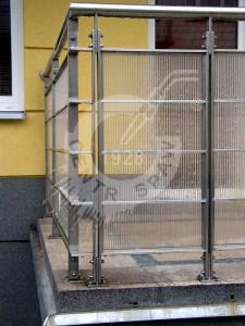balustrada-nierdzewna-IMG_2076