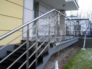 balustrada-nierdzewna-IMG_2077