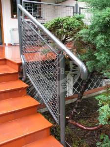 balustrada-nierdzewna-IMG_3274