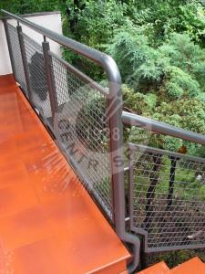 balustrada-nierdzewna-IMG_3276