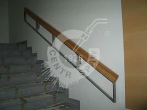 balustrada-IMG_2932