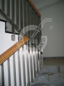 balustrada-IMG_2934