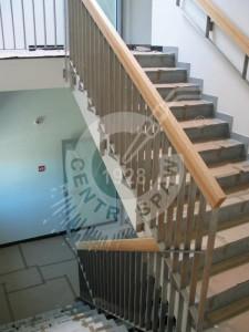balustrada-IMG_2937
