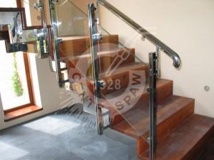 balustrada-schody-IMG_2173