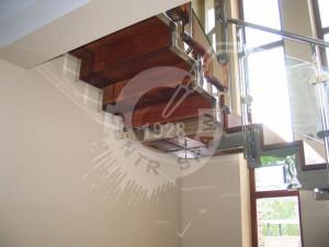 balustrada-schody-IMG_2175