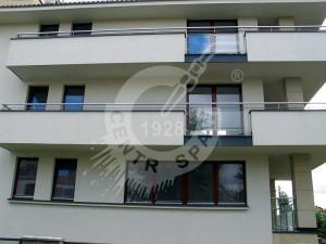 balustrada-IMG_3090