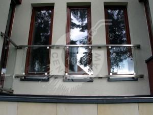 balustrada-IMG_3094