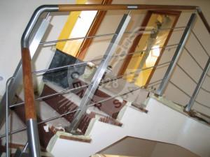 balustrada-nierdzewna-montaz-IMG_2809