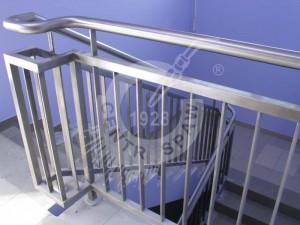 balustrada-IMG_2948