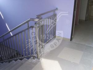 balustrada-IMG_2949