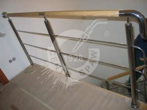 balustrada-nierdzewna-IMG_2828