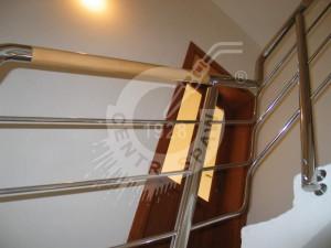 balustrada-nierdzewna-IMG_2833